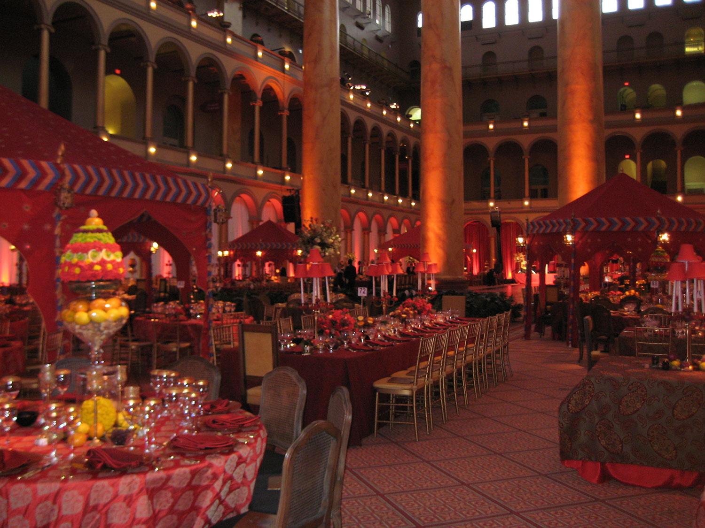 raj-tents-corporate-events-ottoman-pavilions.jpg