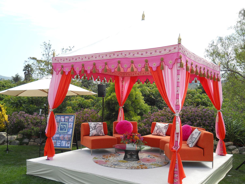 raj-tents-corporate-events-pink-pergola.jpg