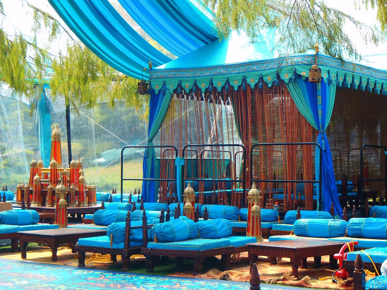 raj-tents-corporate-events-playboy.jpg
