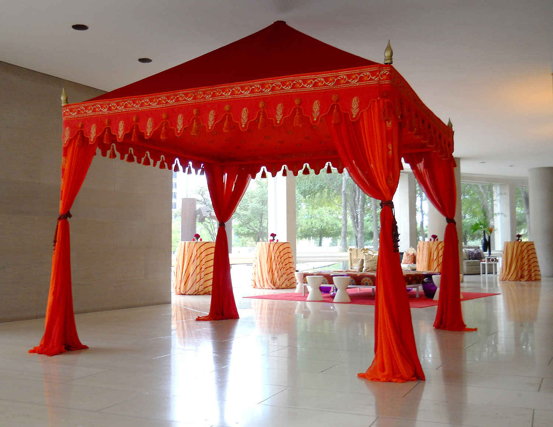 raj-tents-corporate-events-red-pergola.jpg