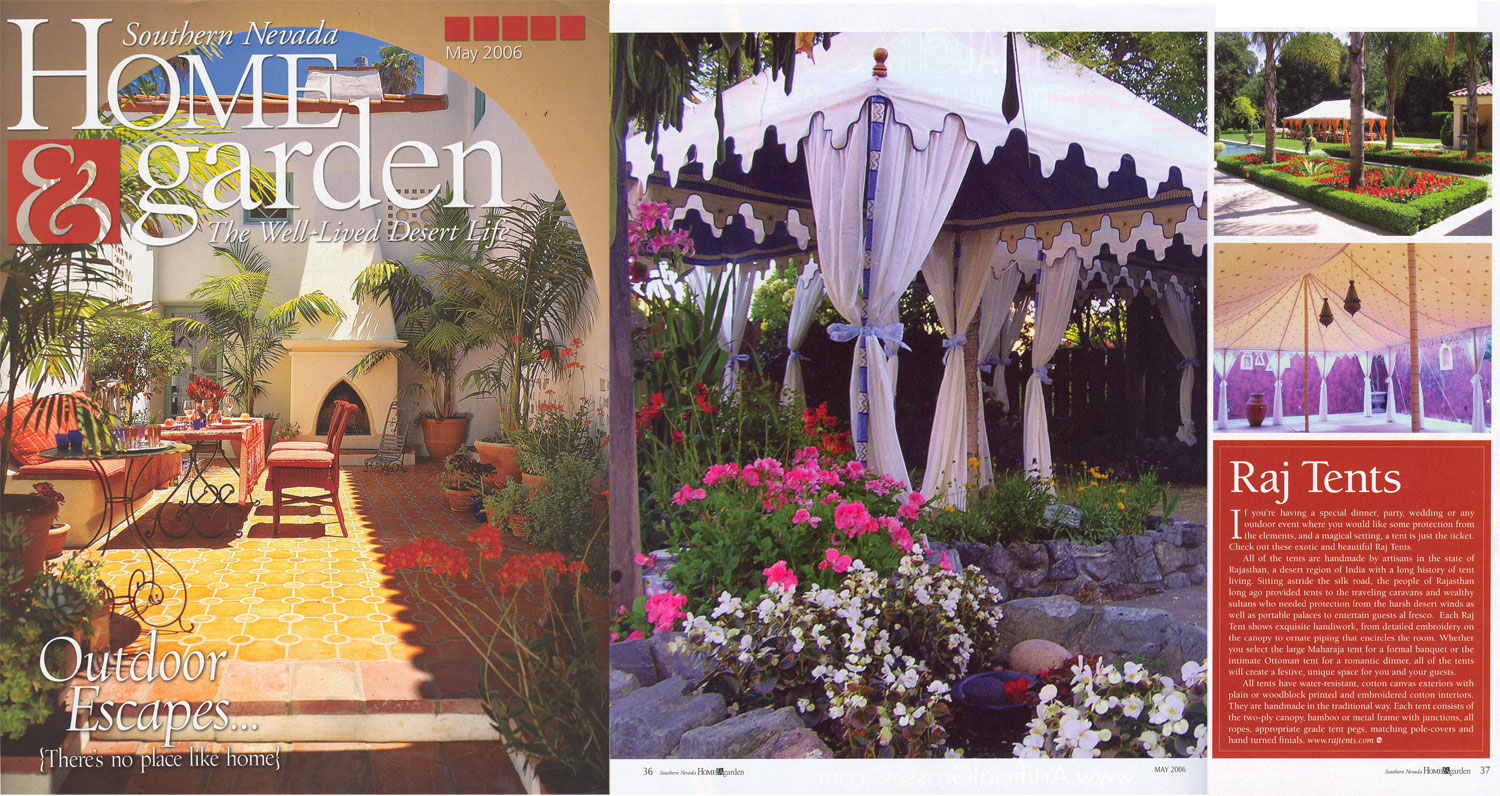 raj-tents-southern-nevada-home-and-garden-2006.jpg