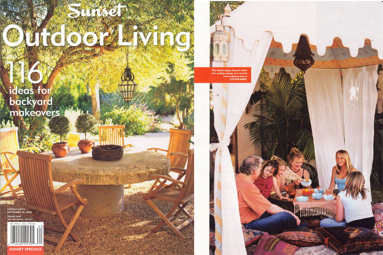 raj-tents-sunset-outdoor-living-2006.jpg