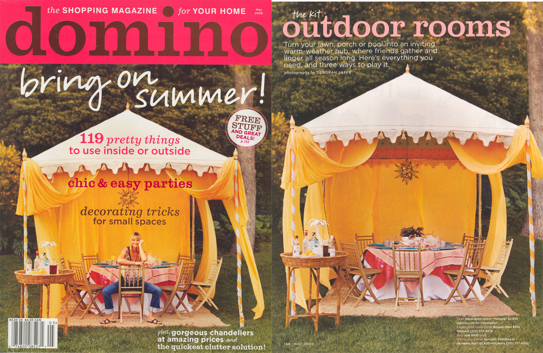 raj-tents-domino-magazine-2006.jpg
