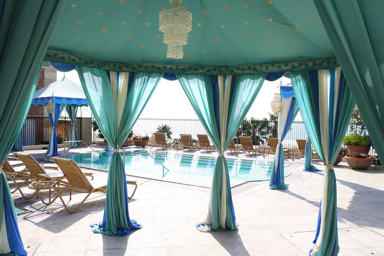 raj-tents-social-events-beach-chic-pavilion.jpg