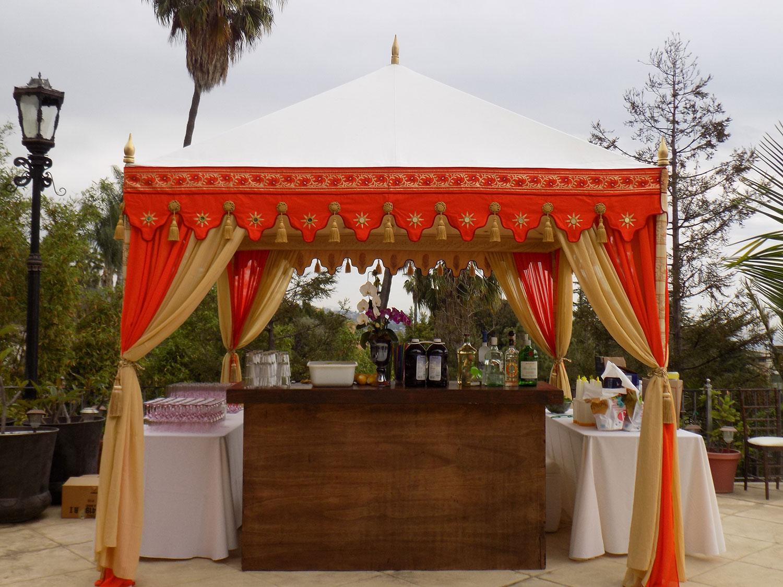 raj-tents-social-events-bar.jpg