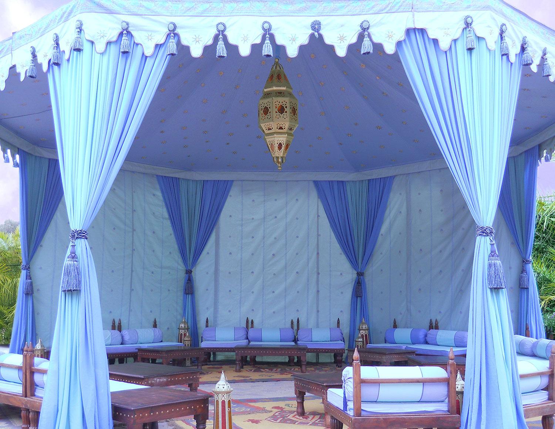 raj-tents-social-events-blue-pavilion.jpg