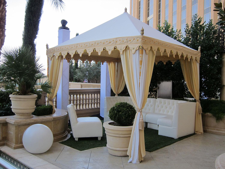 raj-tents-social-events-cream-gold.jpg