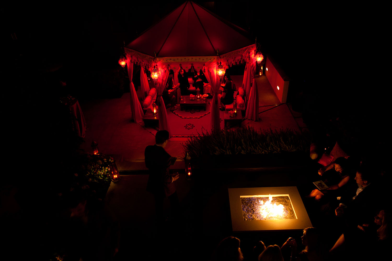 raj-tents-social-events-dark-pavilion.jpg