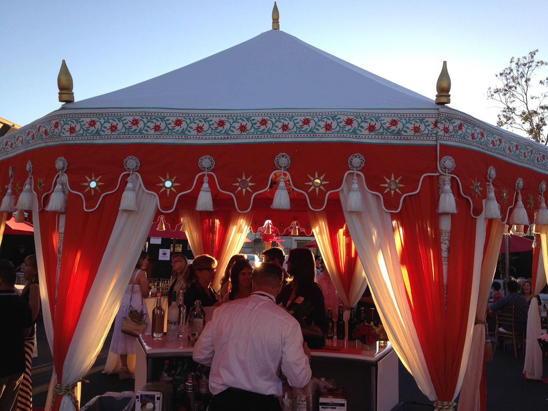raj-tents-social-events-red-bar.jpg