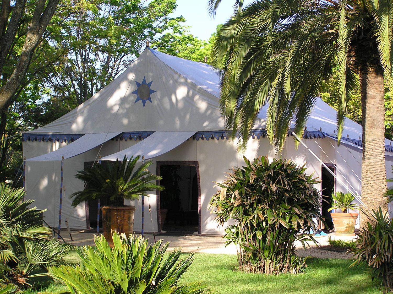 raj-tents-social-events-star-tent.jpg