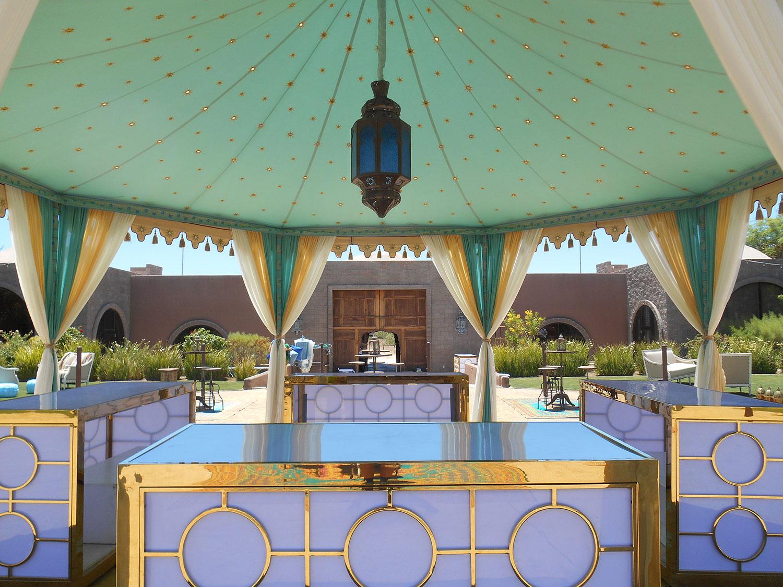 raj-tents-other-themes-old-hollywood-bar.jpg