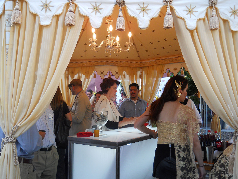 raj-tents-other-themes-old-hollywood-bar-2.jpg