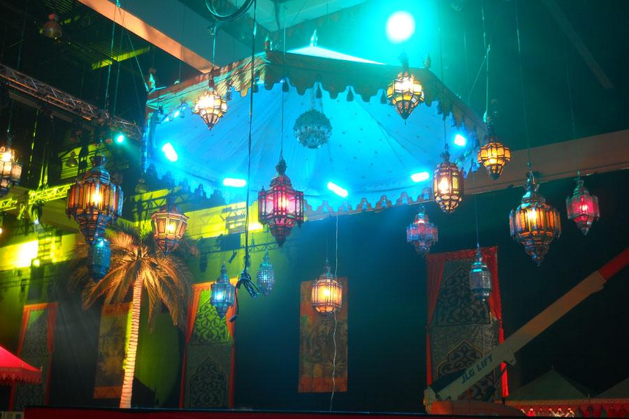 Raj Tents Bollywood Light Treatment.jpg