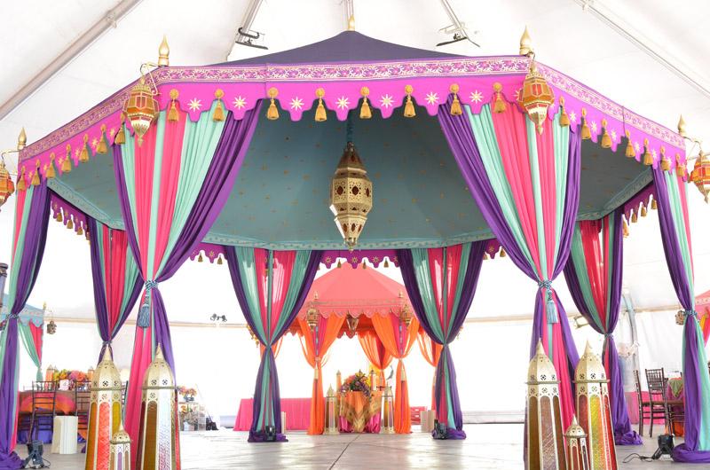 Grand Pavilion. Dove Egg.Purple.Pink.jpg