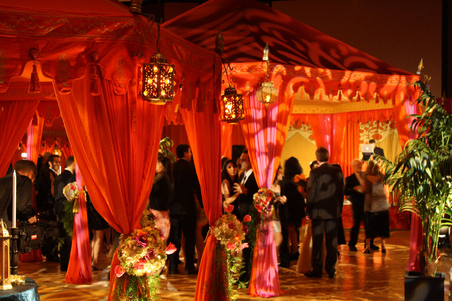 Raj Tents Moroccan Party dance floor David Tutera My Fair Wedding ballroom transformation.jpg