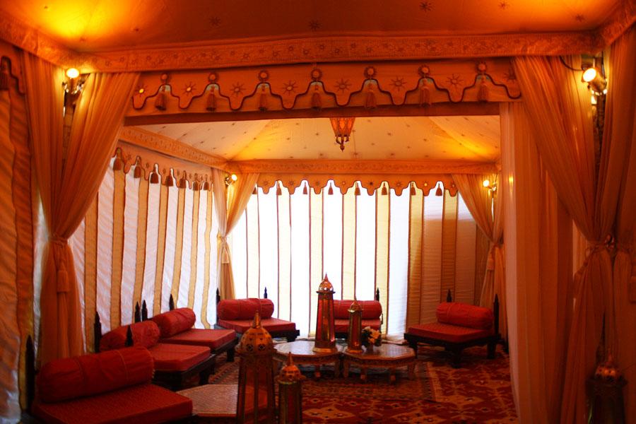 Multiple Pergola lounge tents.jpg