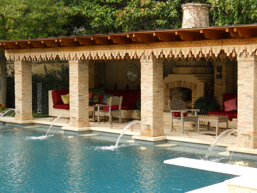 Raj Tents Home Decor themed treatment -Poolhouse scalloping treatment.jpg