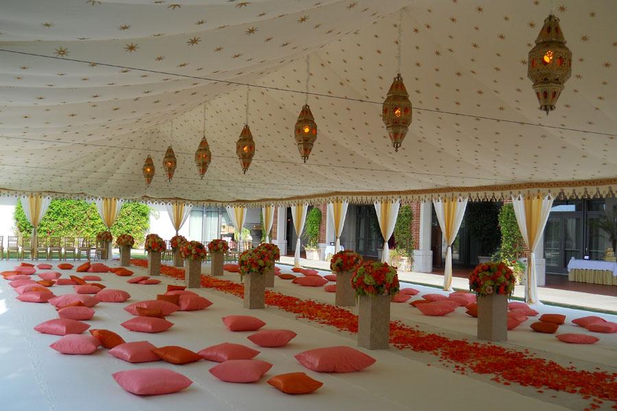 Raj Tents luxury Indian Wedding Ceremony Tent.jpg