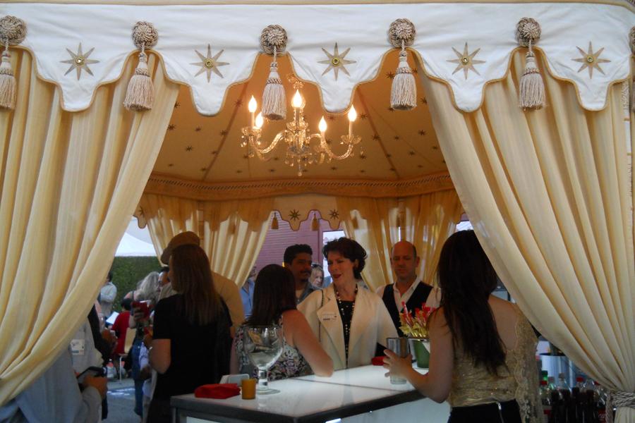Raj Tents Luxury Bar Tent for SDSA event.JPG
