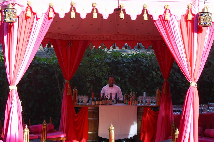 Raj Tents Luxury Grand Pavilion Bar  and lounge tent.JPG