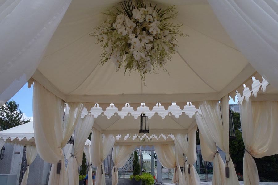 Raj Tents Luxury Cabana UAE Embassy detail.jpg