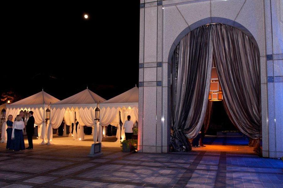 Raj Tents Luxury Cabana UAE Embassy.jpg