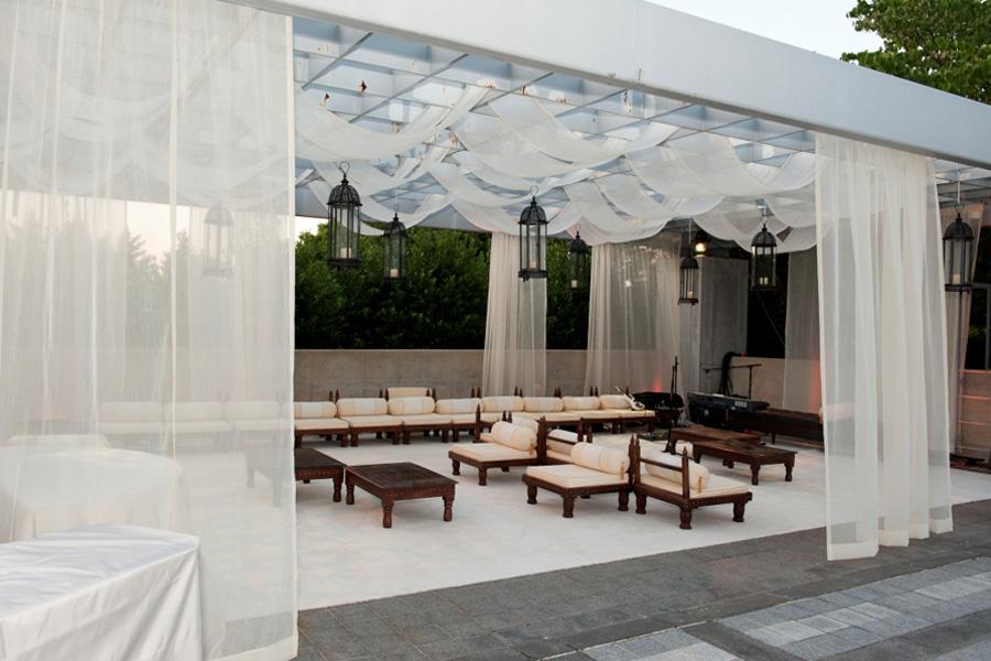 Raj Tents low furniture UAE Embassy ball.jpg