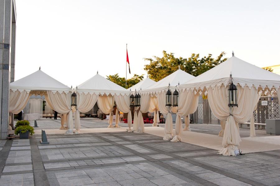 Raj Tents Luxury Cabana UAE Embassy ball.jpg