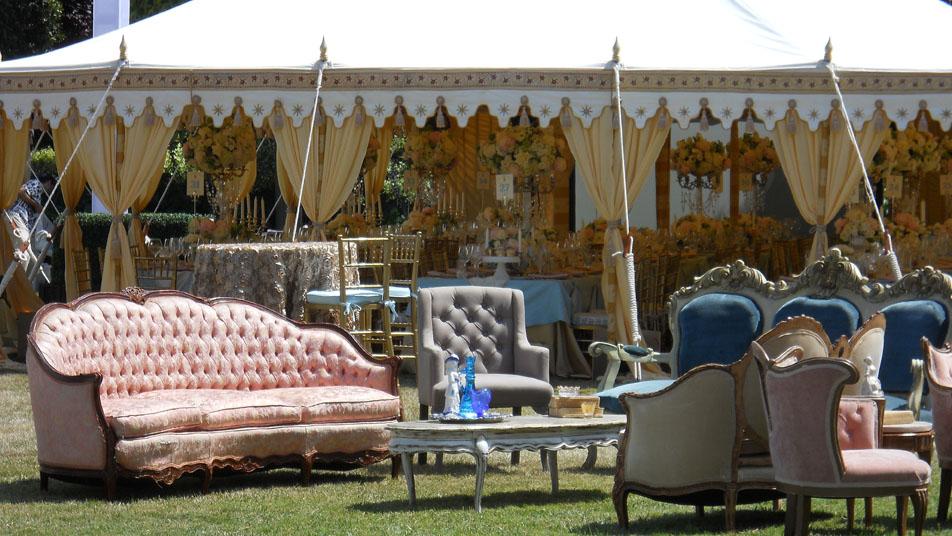 Raj Tents French Themed Luxury Tent Lounge.jpg