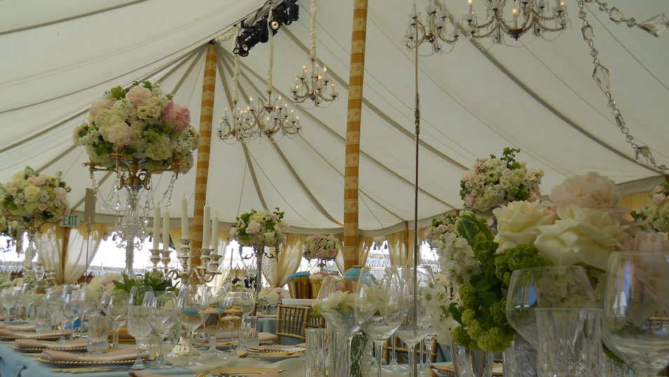Raj Tents French Themed Luxury Tent with chandeliers.jpg