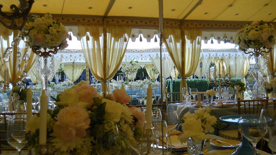 Raj Tents French Themed Luxury Tent detail.jpg