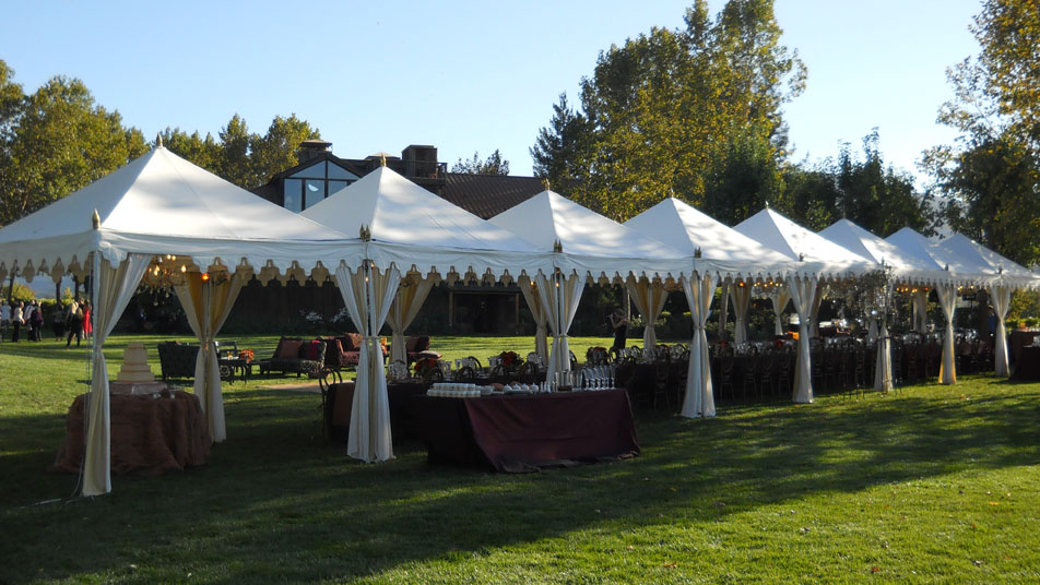 Long Cream Pergola Dining installation.jpg