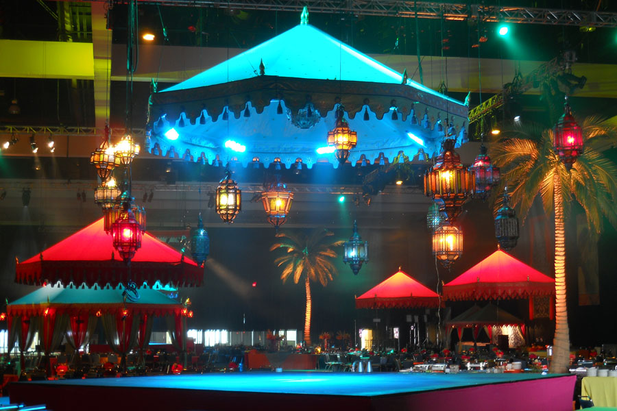 Grammys 2013 After Party Raj Tents floating Pavilions.jpg