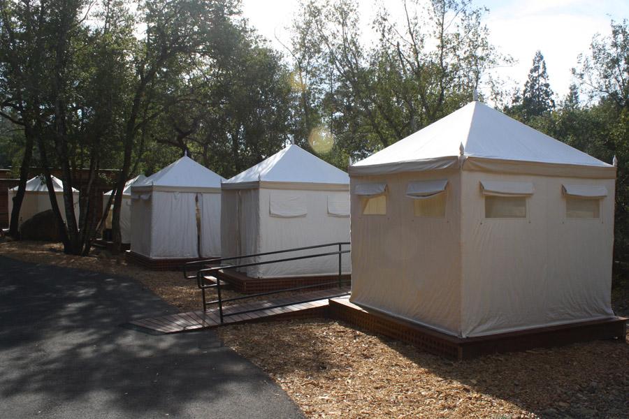 Raj Tents Eco Luxe Cabana outside view.jpg