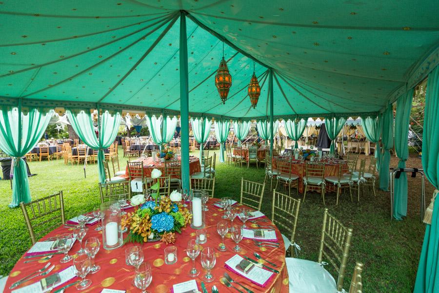 Raj Tents Zoofari Maharaja.jpg