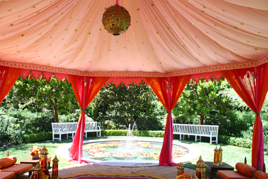 Pink Grand Pavilion Interior with furniture.jpg