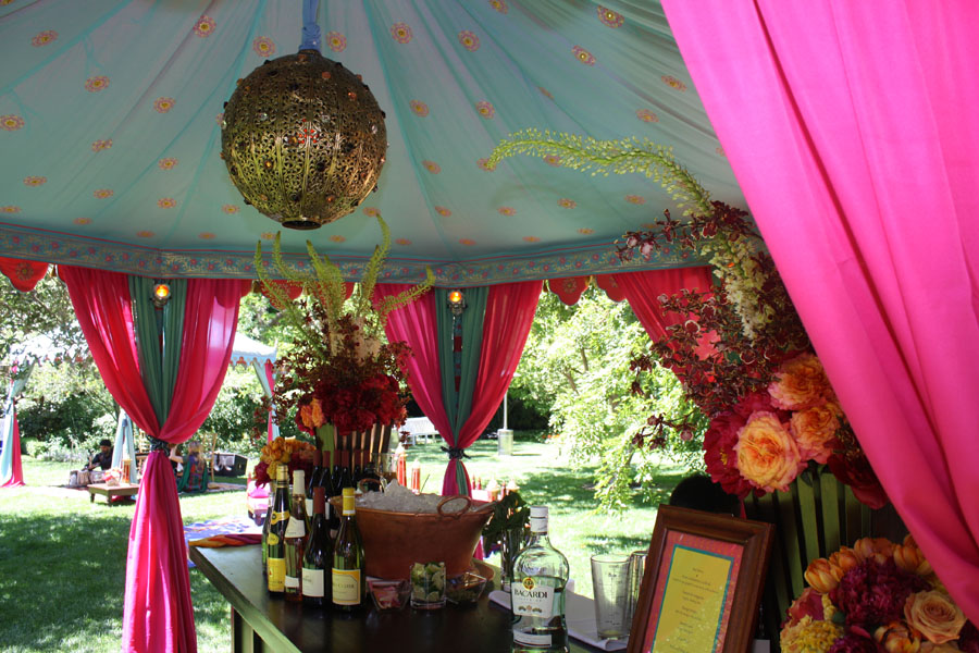 Turquoise and pink Bar Pavilion.jpg