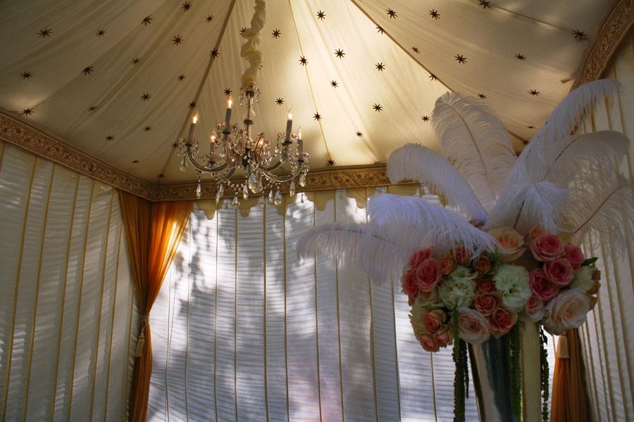 Shannon Doherty Raj Tents Pergola interior.jpg