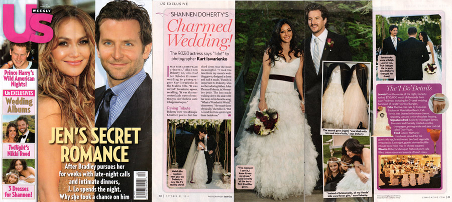 US Weekly Shannon Doherty Wedding.jpg
