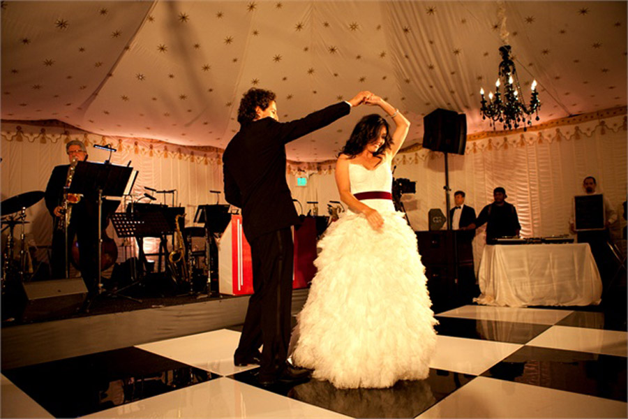 Shannen-Doherty-Wedding Raj Tents.jpg