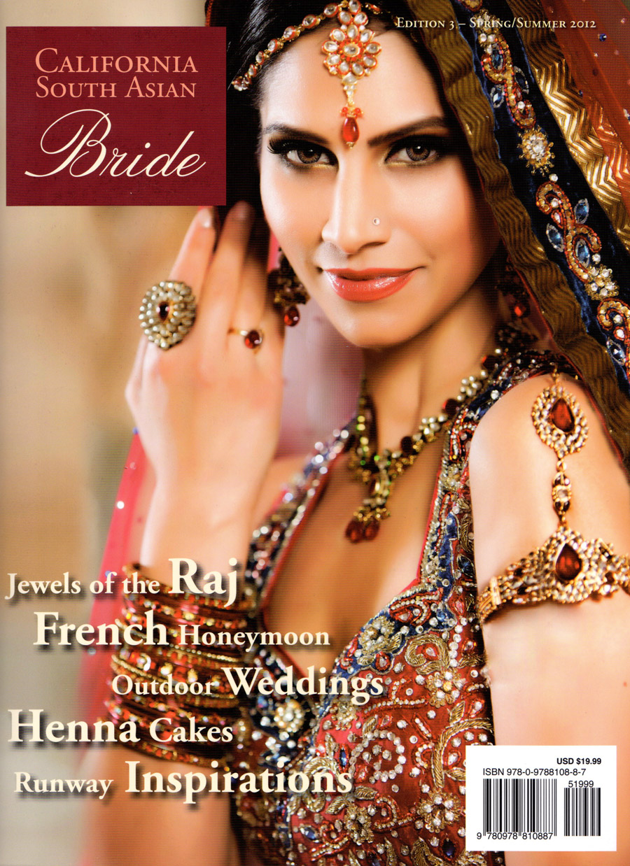 California South Asian Bride Cover spring summer 2012.jpg
