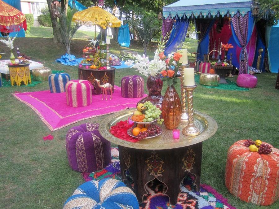 Raj Tents Dina's Party Moroccan Party Tents.jpg