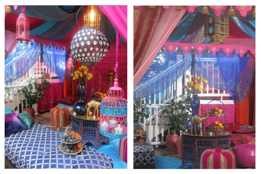 Raj Tents Dina's Party Moroccan Party Tents Jewel Tones.jpg