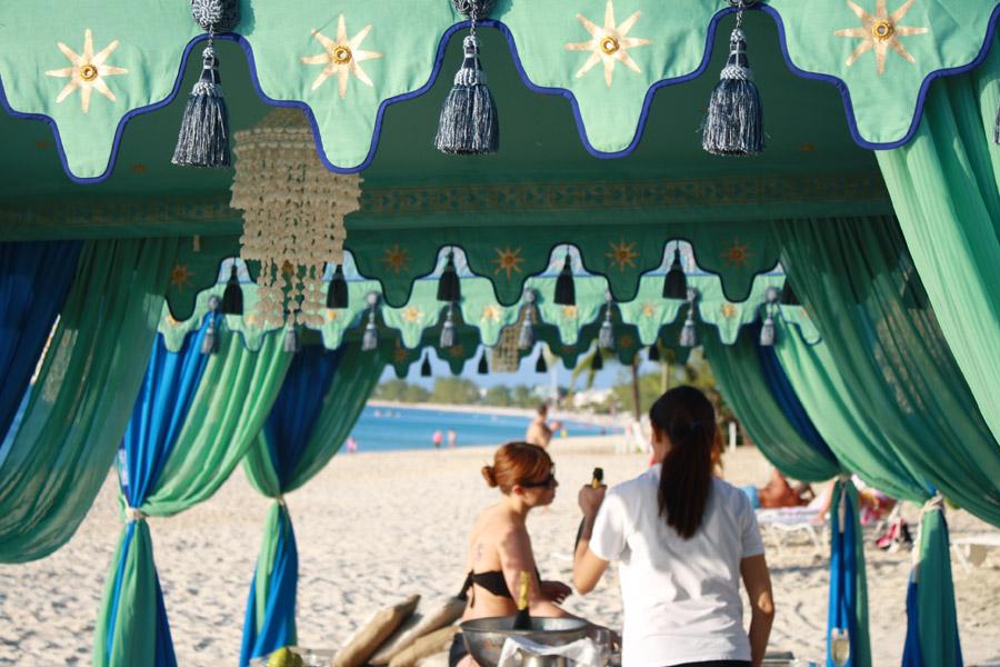 Engage 11 Grand Cayman Raj Tents Pergola Beach Chic Luxury Tent.jpg