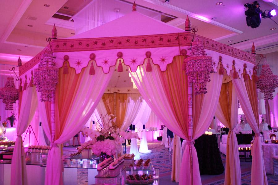 Engage 11 Grand Cayman Ballroom Transformation Pavilion Raj Tents.jpg