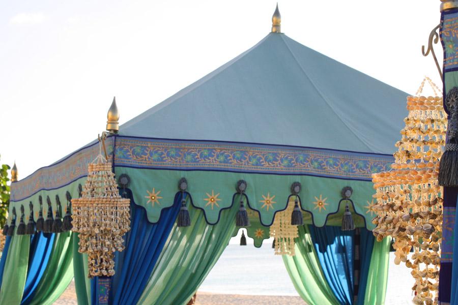 Engage 11 Grand Cayman Raj Tents Beach Chic Luxury Beach Cabana.jpg