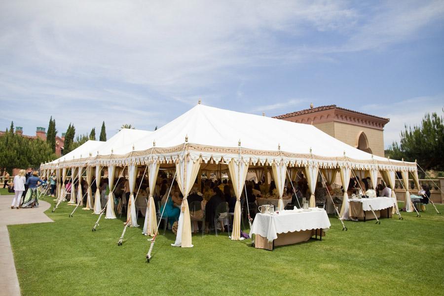 Raj Tents Engage 11 Luncheon Tent 6.jpg