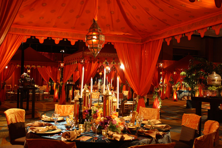 Raj Tents Moroccan Ballroom David Tutera My Fair Wedding dining Pergola tents.jpg