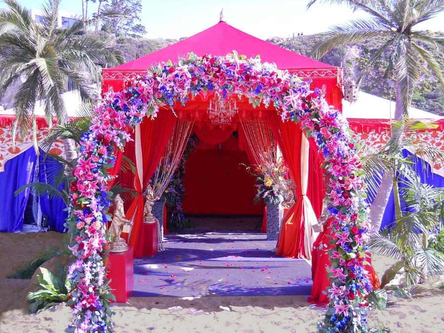 Frame Tent grand entrance.jpg