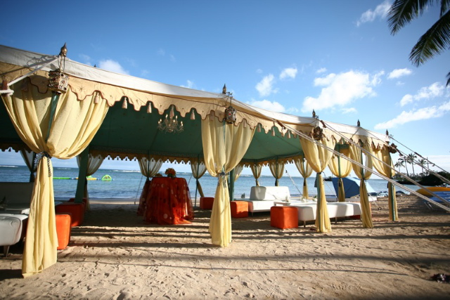 CA_Tents_Kahala_051.jpg